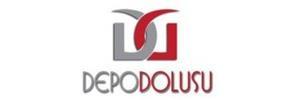 Depodolusu.com