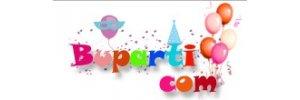Buparti.com P&D Organizasyon