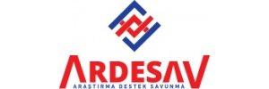 ARDESAV Koruma ve Özel Güvenlik Hizmetleri