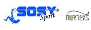 Sosy Sport Kapalı Halı Saha