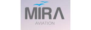 Mira Havacılık