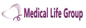 Medical Life Group