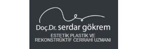 Ankara Saç Ekimi Merkezi