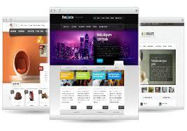 Web Tasarım | Web Sitesi Tasarımı | Web Yazılımı - İstanbul