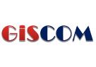 Giscom Bilgisayar Teknolojileri