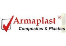 Armaplast Polyester San.ve.tic Ltd.şti