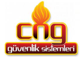 Cng Güvenlik Sistemleri