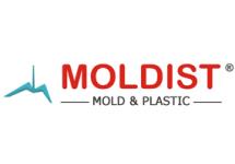 Moldist Mühendislik Plastik Ve Kalip San