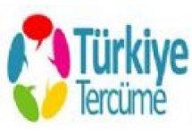 Türkiye Tercüme Gebze